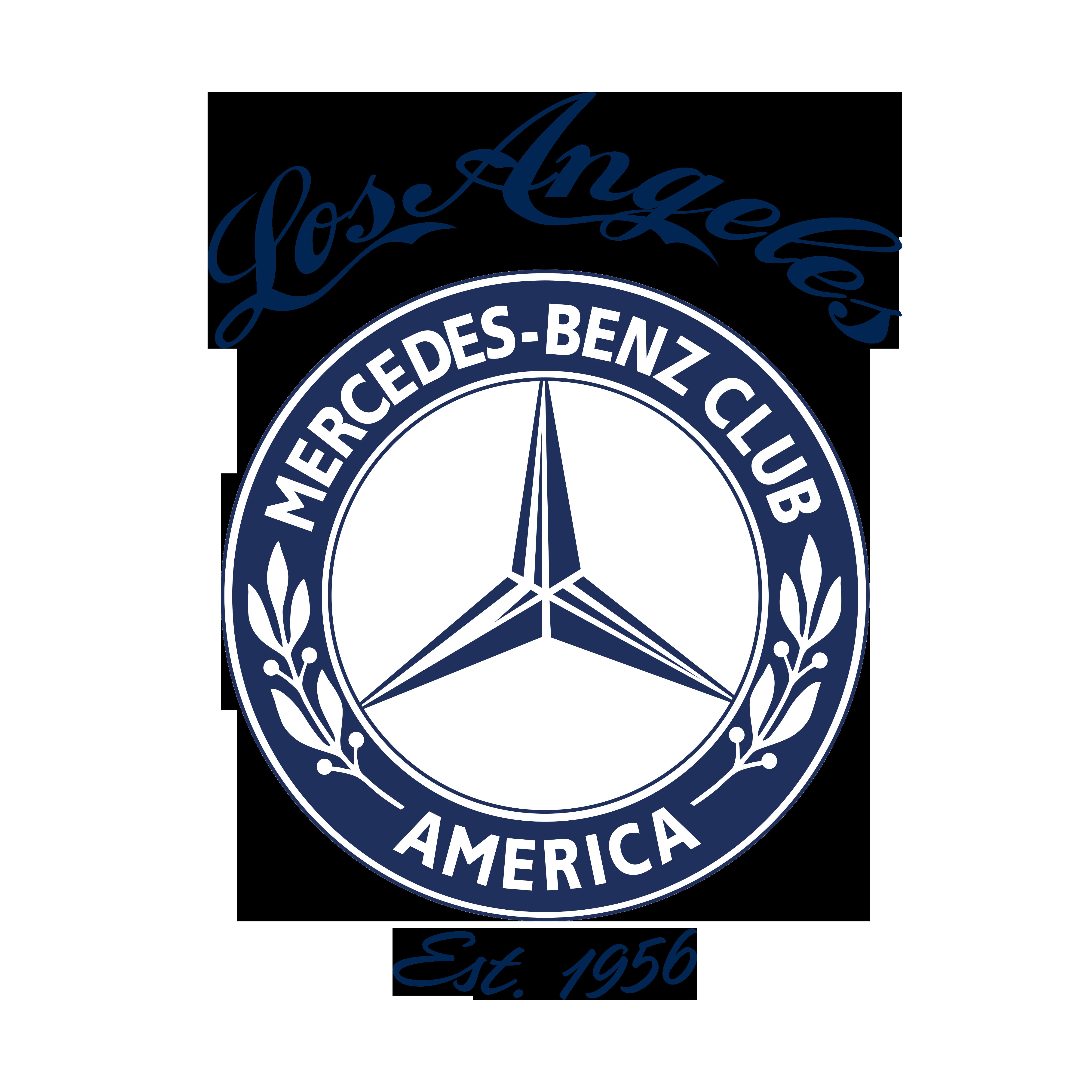 MBCA Los Angeles